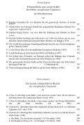 Die mittelalterlichen Ursprünge der europäischen Expansion - Seite 4