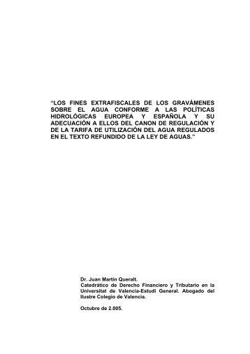 135b5b02b Para mas información haga clic aquí - Fenacore