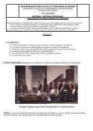 Información del curso 2012-2013 - Geografía e Historia