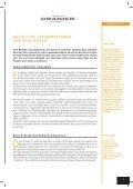 Kaminofen ABC - freytool - Seite 6