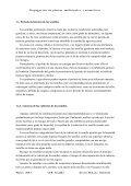 propagación de plantas medicinales y aromáticas - IES Mario Roso ... - Page 4