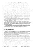 propagación de plantas medicinales y aromáticas - IES Mario Roso ... - Page 6