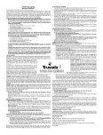 primavera 2007 - Page 4