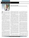 primavera 2007 - Page 6