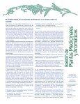 Plantas Medicinales y Aromáticas - Fia - Page 2