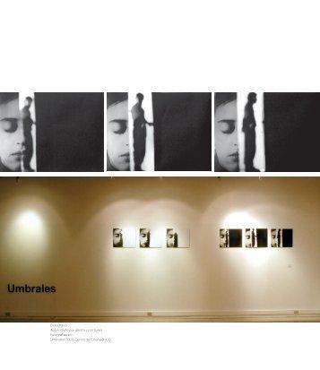 Umbrales, Cuadernos de Arte Nº11 (Formato PDF - 1.103 Mb)