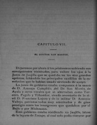 Cap.7 - Bicentenario
