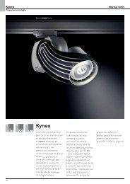 Download PDF - Reggiani