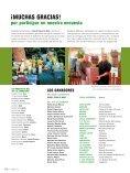 PLANTAS AROMÁTICAS - Page 4