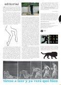 gratis - Revista Discóbolo - Page 2