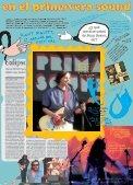 gratis - Revista Discóbolo - Page 3