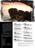 Encadene-05 - Montañismo y Exploración - Page 3
