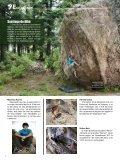 Encadene-05 - Montañismo y Exploración - Page 4