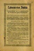 REVISTA DE HIGIENE SANIDAD VETERINARIA - Page 2