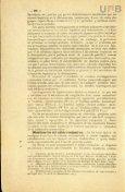 REVISTA DE HIGIENE SANIDAD VETERINARIA - Page 6