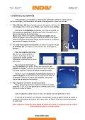 Manual Cortinas - Indiv - Page 4