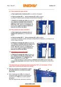 Manual Cortinas - Indiv - Page 5