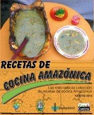 Recetas de cocina amazónica.pdf - Pro & Contra