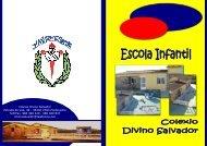 Folleto Infantil Pablo Modificado y rectificado 2005-2006.pub