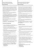 Internationaler Aluminium-Druckguss- Wettbewerb 2008 - Seite 2