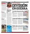El Semanario Deportivo - Page 5