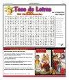 El Semanario Deportivo - Page 7