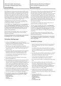 Internationaler Aluminium-Druckguss- Wettbewerb 2010 - Seite 2