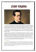 cuentos del realismo y del naturalismo español - ieszocolengua - Page 3