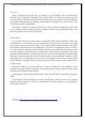cuentos del realismo y del naturalismo español - ieszocolengua - Page 4