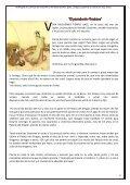 cuentos del realismo y del naturalismo español - ieszocolengua - Page 5