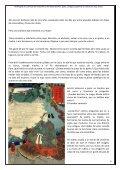 cuentos del realismo y del naturalismo español - ieszocolengua - Page 6
