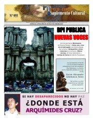 Descarga en Formato PDF [~0MB] - Diario Colatino