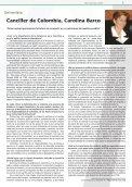 EN LAS AGUAS DE LA INTEGRACIÓN - OTCA - Page 3