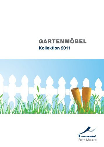 Beste Stahl Gartenmöbel Zeitgenössisch   Heimat Ideen   Otdohnem.info