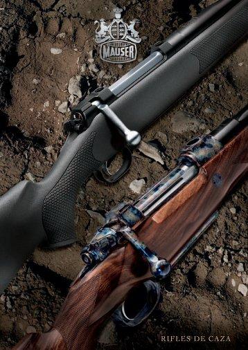 Cat Mauser.pdf - Excopesa