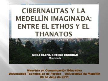 1 - Universidad Tecnológica de Pereira