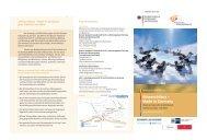 Wissensbilanz – Made in Germany - Dr. Robert Freund
