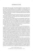 2»/Malditos bastardos.qxd - SERLIB - Page 5