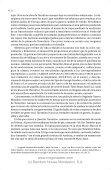2»/Malditos bastardos.qxd - SERLIB - Page 6