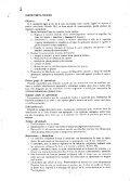 Ver/Abrir - Page 2
