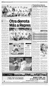3D - Noticias Voz e Imagen de Oaxaca - Page 2