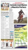 3D - Noticias Voz e Imagen de Oaxaca - Page 3