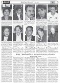 00 DIARIO.indd - La Extra / Diario de Morelia / Noticias Morelia ... - Page 6