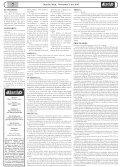 00 DIARIO.indd - La Extra / Diario de Morelia / Noticias Morelia ... - Page 7