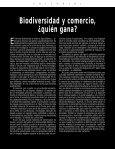 Innovación y aprovechamiento de la biodiversidad en Costa - Page 3