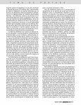 Innovación y aprovechamiento de la biodiversidad en Costa - Page 5