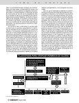 Innovación y aprovechamiento de la biodiversidad en Costa - Page 6