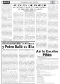 00 DIARIO.indd - La Extra / Diario de Morelia / Noticias Morelia ... - Page 2