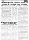 00 DIARIO.indd - La Extra / Diario de Morelia / Noticias Morelia ... - Page 3