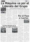 00 DIARIO.indd - La Extra / Diario de Morelia / Noticias Morelia ... - Page 4